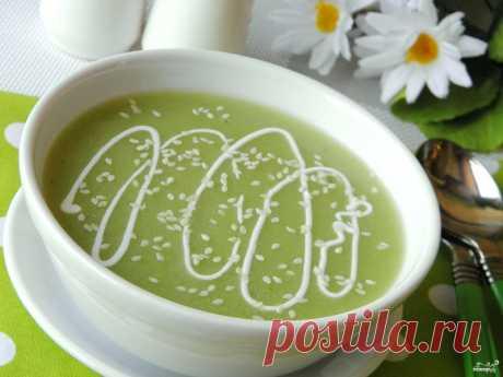 Вкуснейший детский суп из кролика в мультиварке