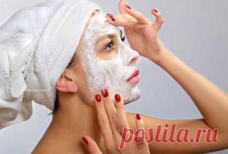 ༺🌸༻Подтягивающие маски для лица в домашних условиях: лифтинг, для подтяжки, для шеи, маска для овала лица, освежающая, спортивная