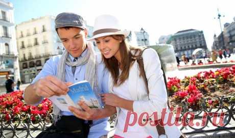 Отпуск с головой: как избежать неприятностей за границей