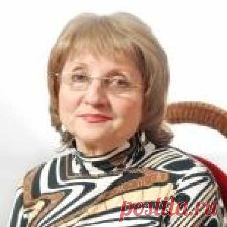 Татьяна Артамонова
