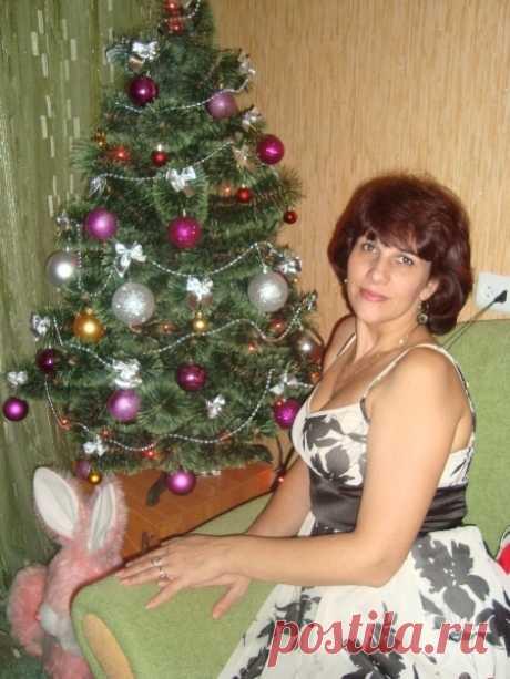 Ирина Кондратович