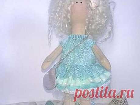 Мастер-класс по изготовлению тела для куколки-большеножки – мастер-класс для начинающих и профессионалов Мастер-класс по изготовлению тела для куколки-большеножки – бесплатный мастер-класс по теме: Куклы ✓Пошагово ✓С фото ✓Материалы: трикотаж хлопок,синтепон,нитки полиэстер,флизелин,клей,нитки шёлковые,шар