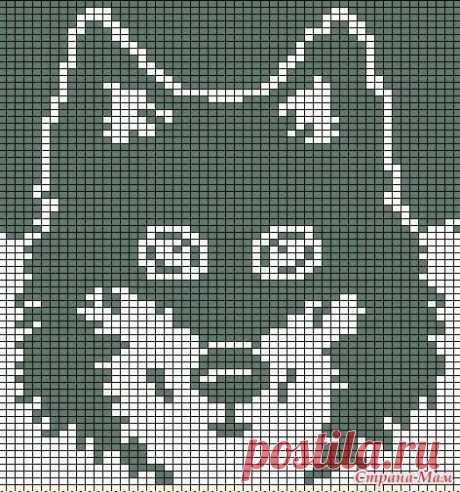 жаккардовое вязание волк: 14 тыс изображений найдено в Яндекс.Картинках