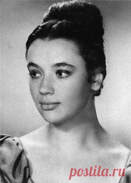 Elena Sanayeva