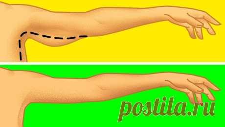 7 Упражнений, Которые Преобразят Ваше Тело За 4 Недели Подпишитесь на AdMe: https://goo.gl/DgUonf----------------------------------------------------------------------------------------AdMe.ru нашел комплекс упраж...