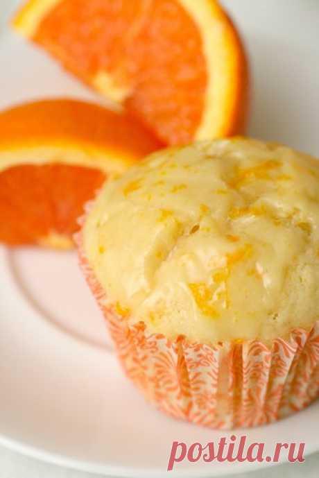 Апельсиновые Кексы-Каждый День Энни Иногда читатели присылают мне по электронной почте запросы на рецепты, которые они хотели бы видеть в своем блоге. Иногда это делается для чего-то, о чем я никогда даже не слышал, но так часто кажется, что они просят что-то, что я уже планировал сделать сам. Вот что случилось с этими апельсиновыми булочками. Я только что видел их в то время как …