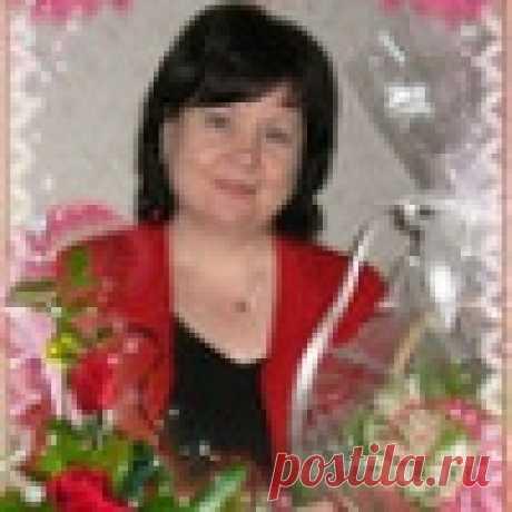 Светлана Болеева