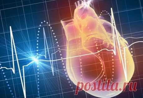 Как проверить, здорово ли ваше сердце, в домашних условиях — Интересные факты