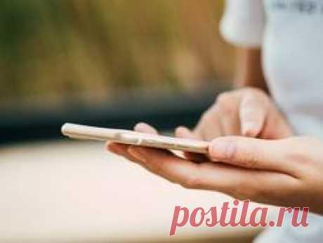 15 фишек WhatsApp, о которых должен знать каждый - Hi-Tech Mail.ru