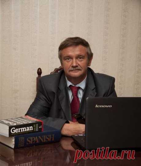 sergey Ivanov, 58 лет, Москва » Фотоконкурс. Фото красивых девушек и парней