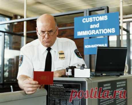 Ошибка в билете на самолет: как все исправить