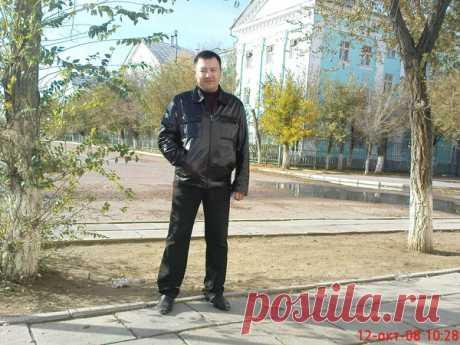 Жахонгир Дуйсебаев