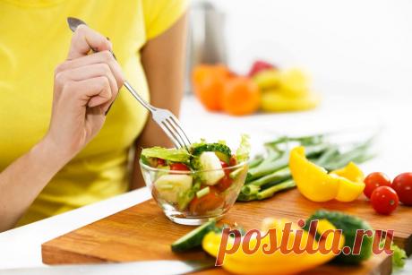 💚💛12 правил, которые позволяют безболезненно снижать вес и держать его в норме | Школа Снижения Веса | Яндекс Дзен