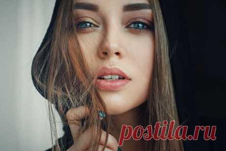 Женские качества, которые восхищают мужской пол   Leeleo   Яндекс Дзен