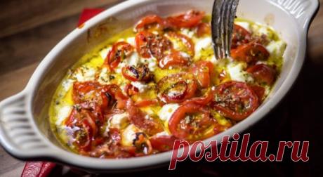 БУЮРДИ    Буюрди — традиционная греческая горячая закуска из сыра Фета,запеченная с сочными помидорами и ароматным орегано. Название звучит не очень по-гречески, но тем не менее, закуска давно и прочно обосн…