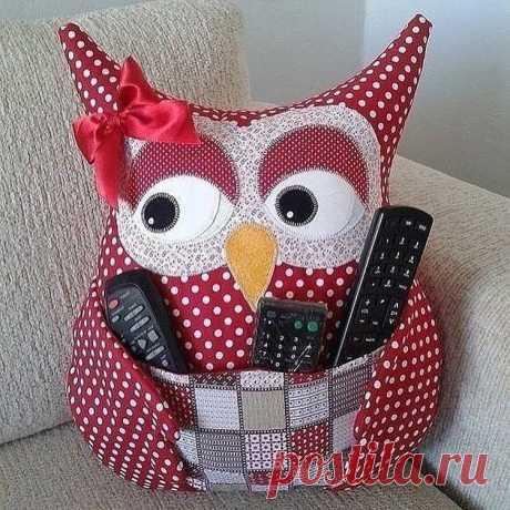 (1) Идеи, Рукоделие, Вязание, Декор, DIY, Handmade