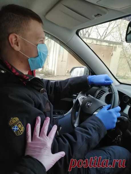 О коронавирусе уже точно известно следующее   CHILLOUT Story — лучшие истории   Яндекс Дзен
