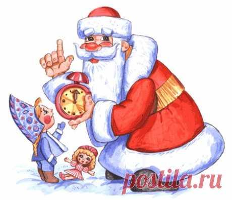 ✨ УЧИМ СТИХИ! Стихи к НОВОМУ ГОДУ. ✨ Мчится к нам Дед Мороз Посмотри на детвору – Веселы и бойки! Мчится, мчится по двору Дед Мороз на тройке! На санях лихой полёт Сквозь резные арки! Ребятишкам в Новый год Он везёт подарки! Колокольчики звенят: Будет праздник у ребят! ✨ Здравствуй, Дедушка Мороз! Наши окна кистью белой Дед Мороз разрисовал. Снегом полюшко одел он, Снегом садик закидал. Разве к снегу не привыкнем, Разве в шубу спрячем нос? Мы как выйдем да как крикнем: — Здравствуй, Дедушка…