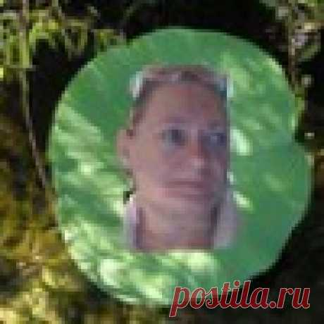 Виктория Вальтер