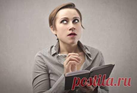 44 слова, которые мы употребляем неправильно | Golbis