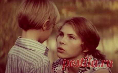 Как растить ребенка без отца | Ребята-дошколята | Яндекс Дзен