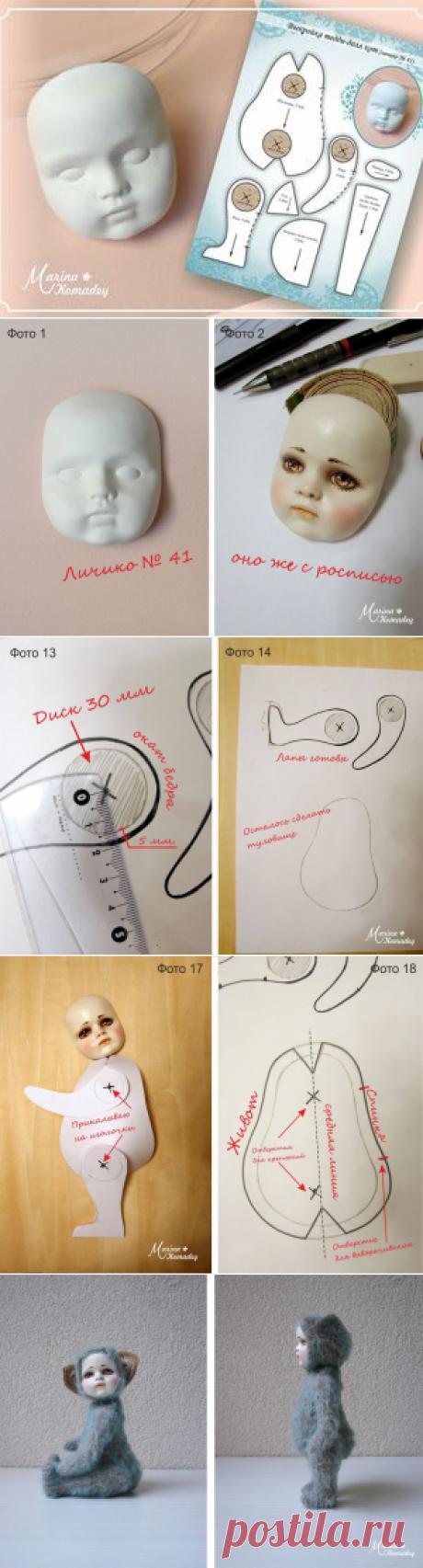 Как сделать выкройку бюстгальтера