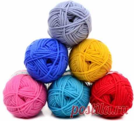 Какая пряжа для свитера лучше: выбор по составу, способу вязанию