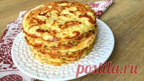 Блины на кефире с картофелем – пошаговый рецепт с фотографиями