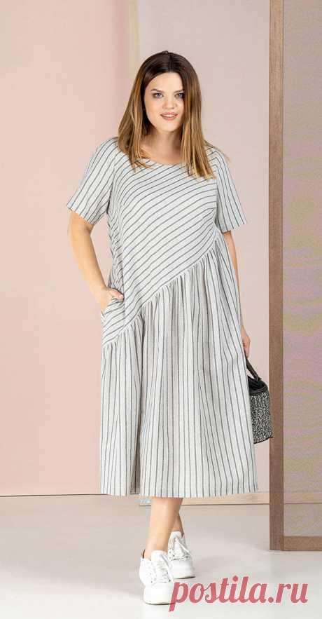 """Купить платье Deesses-1044.1 в интернет-магазине """"Анабель"""""""
