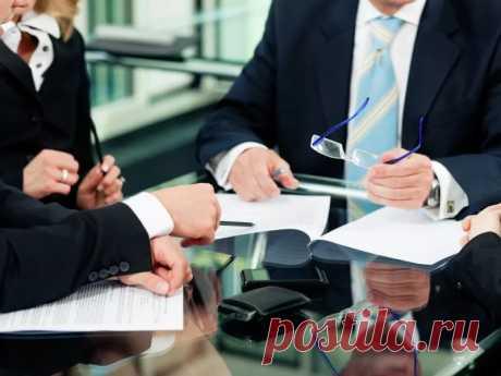 С какими должниками банки заключают мировое соглашение? | Закон и порядок