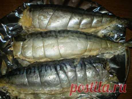 Вкусные рецепты : Рыбка для батюшки - проста в приготовлении, но очень вкусная.!!!