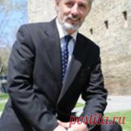 Teymur Mammadov