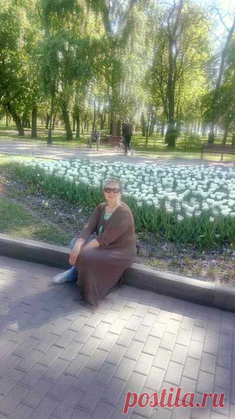 Ирина Добрица