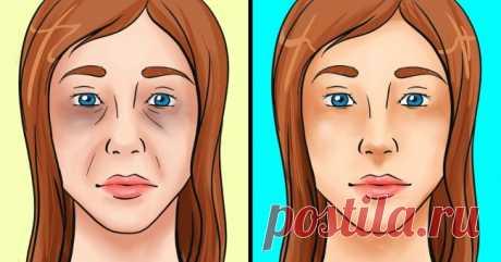 5упражнений нарастяжку, которые заменят омолаживающие процедуры . Милая Я