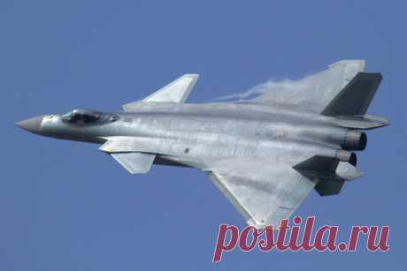 Засветились. Секретные военные разработки, случайно преданные огласке - Hi-Tech Mail.Ru
