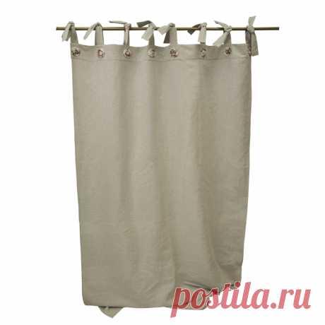 занавески, шторы, портьеры, занавески купитьУголок Прованса +7 (499) 390-04-39