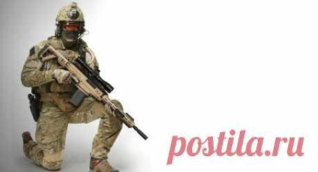 Преемник СВД: самозарядный карабин СК-16 «Популярная механика» рассуждает о перспективных стрелковых системах вместе с ведущим конструктором концерна «Калашников» Демьяном Беляковым. Тема для разговора – разрабатываемый им совместно с Евгением Ерофеевым самозарядный карабин СК-16. «Это раньше считалось, что выведенный из строя солдат лучше убитого, — мой собеседник смотрит прямо в глаза холодным как сталь взглядом. — Сегодня сильно улучшилась защищенность солдат и добилась...