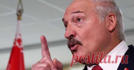 Белоруссия потеряла $2млрд из-заРоссии Белоруссия недосчиталась более двух миллиардов долларов из-загрязной российской нефти иперебоев споставками нефтепродуктов из-заограничений навывоз энергоресурсов изРФ, сообщает БЕЛТА.