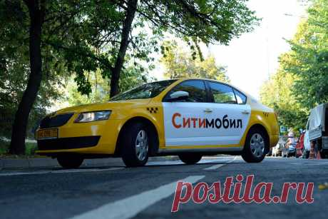 Подсказки для водителей СитиМобил в Краснодаре. Для водителей СитиМобил есть рекомендации, используя которые можно облегчить работу и повысить доходы.
