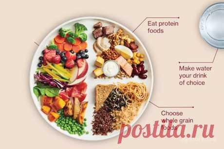 Лечебные протоколы питания Лечебные протоколы питания — это типы питания, направленные на решение проблем со здоровьем человека. Любой протокол питания — это персонализированная история, учитывающая состояние человека.