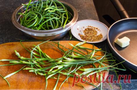 7 самых распространенных ошибок, способных испортить блюдо