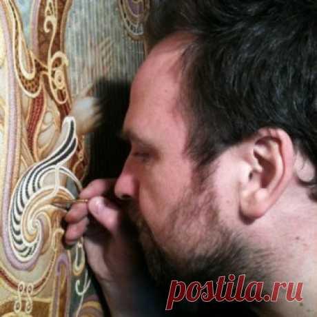 Художник-иллюстратор график Борис Индриков ...Родился в 1967 году в Ленинграде, живет и работает в Москве. С 1991 по 1997 годы занимался книжной графикой и работал художником-иллюстратором в научно-популярном журнале Химия и Жизнь. С 1998 года член Творческого Союза Художников России и Международной Федерации художников…