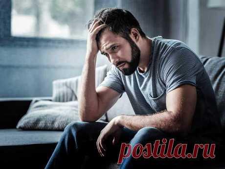 8 причин, по которым мужчины не плачут на людях - Доска объявлений Краснодарского края | kuban-biznes.ru