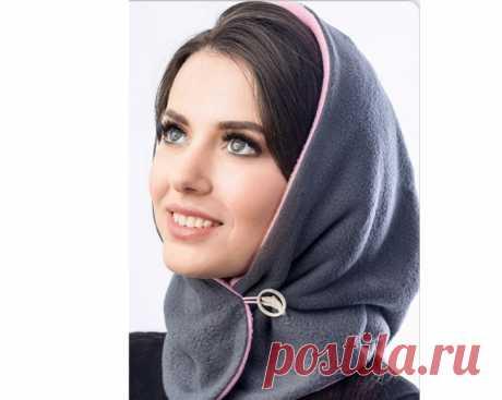 Wolka от Екатерины Волковой - варианты выкроек Модная одежда и дизайн интерьера своими руками