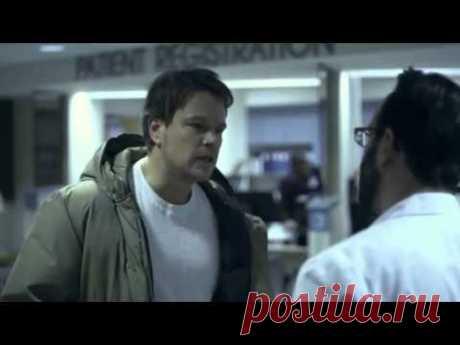 Слабонервным не смотреть! Микробиолог и эпидемиолог — о фильме «Заражение» | Кино | Культура | Аргументы и Факты