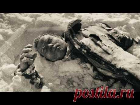 Перевал Дятлова: кровавая тайна - Документальный - YouTube