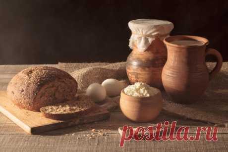 Los platos de la aldea vieja: 14 recetas de mi bisabuela