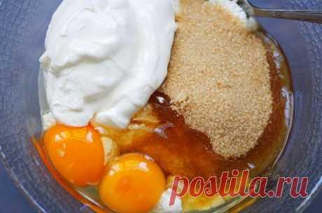Это блюдо напомнит вам вкус любимых вареников, но готовить его гораздо быстрее и удобнее!