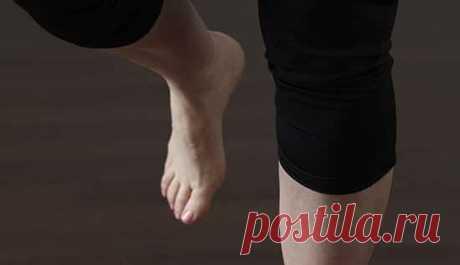 Вот 2 даосских упражнения, которые омолодят вас на уровне клеток