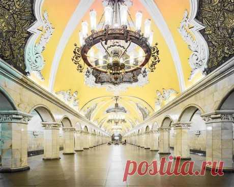 (56) Мой Мир@Mail.Ru